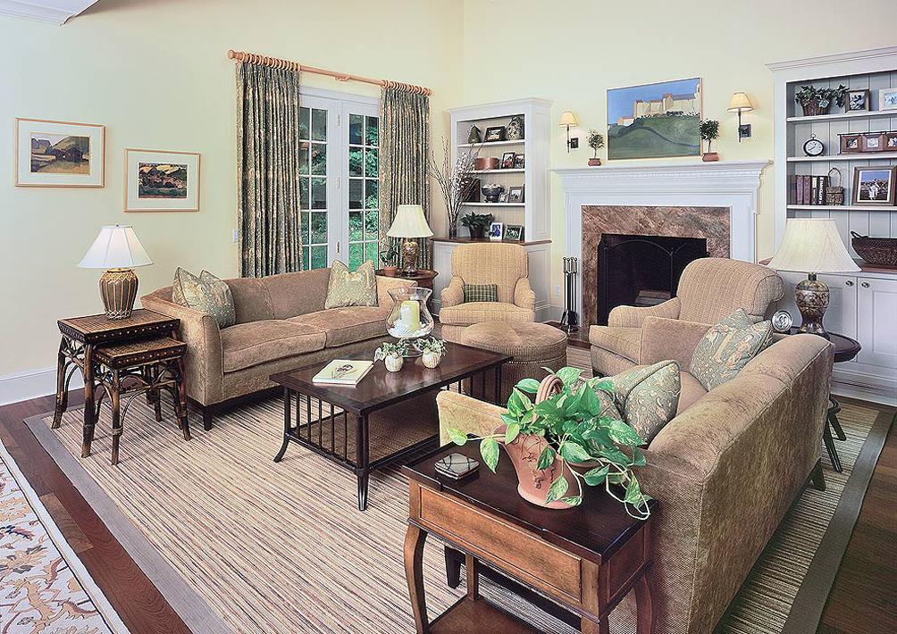 lbg interior design