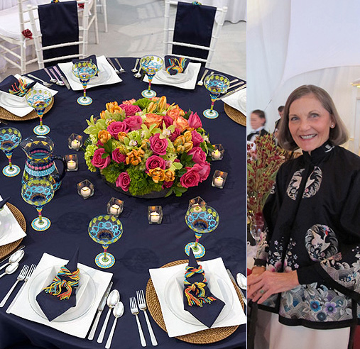 Lynn West Designs Interior Designer Lynn b